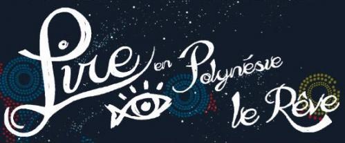 lire_en_polynesie_1.jpg