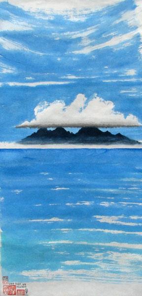 p09-Une-isle-un-nuage-51x108--63x171-Encre-Gotz-011.jpg