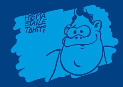 TS-Pu'a-bleu.jpg
