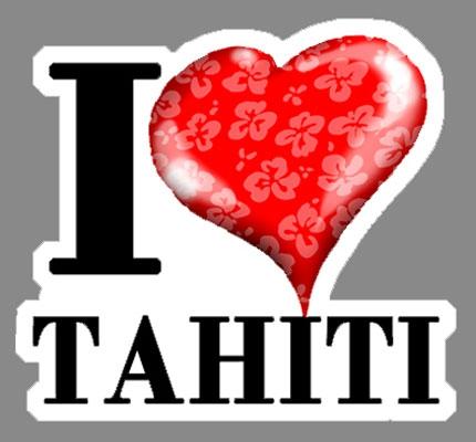 I-lovetahiti.jpg