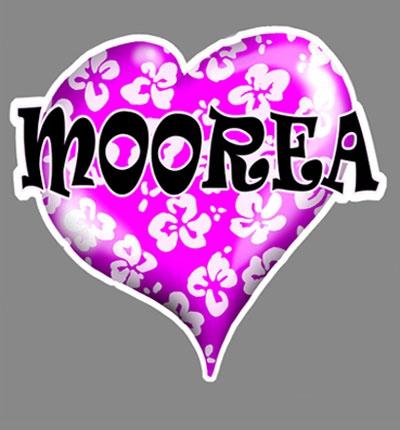 LOve-Moorea02.jpg