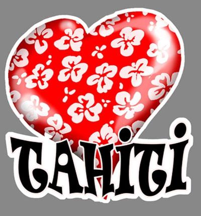 LOve-Tahiti01.jpg