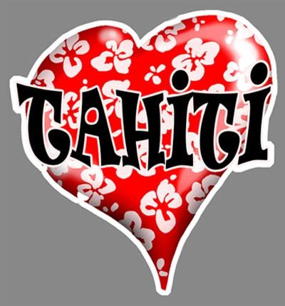 LOve-Tahiti2.jpg