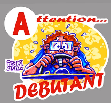Attention-debutant-01.jpg