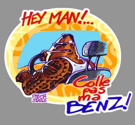 Hey-man-colle-pas02.jpg