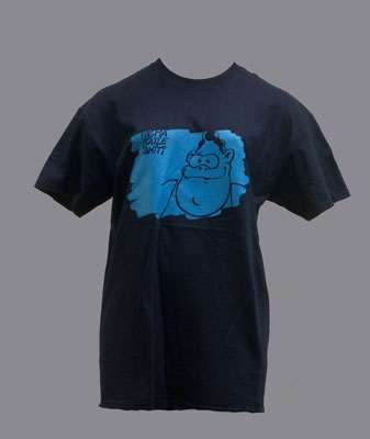 TS-Pu'a-bleu-turquoise.jpg