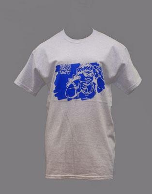 TS-Hinano-gris-blue.jpg