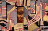 148-Identité-culturelle-57x38-Assemblage-sur-bois-Gotz-98--Ecran.jpg