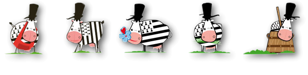 http://static.blog4ever.com/2006/01/15379/5vaches_agrilait.png