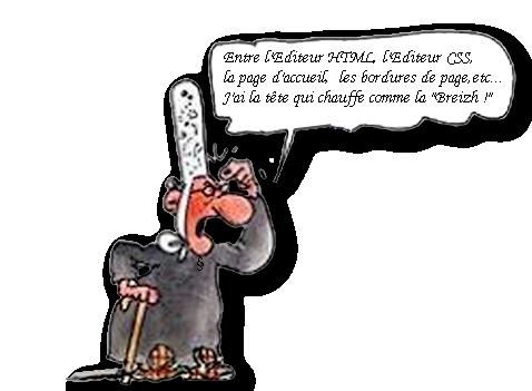 http://static.blog4ever.com/2006/01/15379/bigoud--ne-j--ai-la-t--te-qui-chauffe-comme-la-breizh-bi1_4615254.png