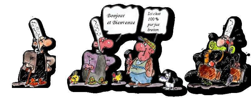 http://static.blog4ever.com/2006/01/15379/bonjour-bienvenue-100---pur-jus-breton.png