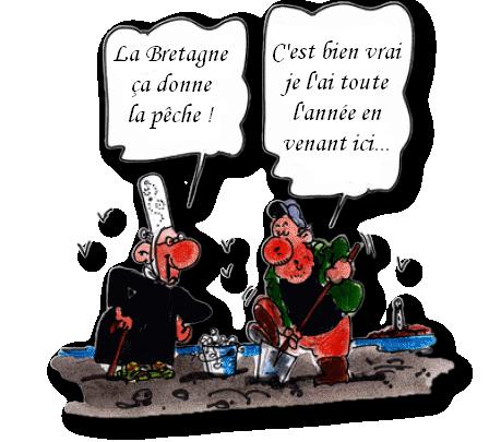 http://static.blog4ever.com/2006/01/15379/la-bretagne-donne-la-peche.png