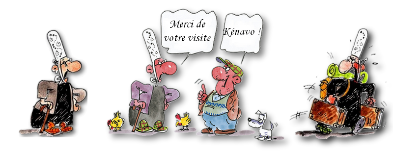 http://static.blog4ever.com/2006/01/15379/merci-bretons-kenavo.png