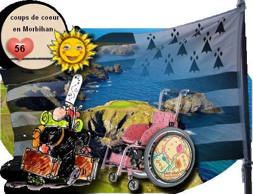 http://static.blog4ever.com/2006/01/15379/thalie-bretonne-drapeau-mer-2015.png