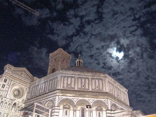 San Maria del Fiore