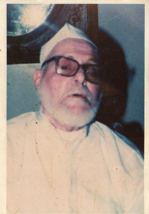 الشيخ أحمد خطاب.jpg