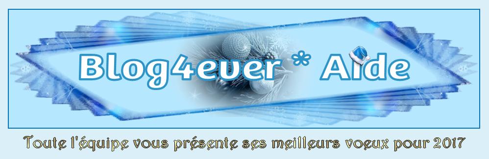 aide.blog4ever.com