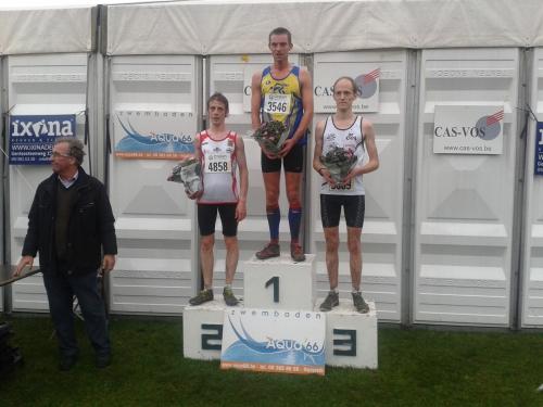 podium Arnaud à Deinze20141116_155420.jpg