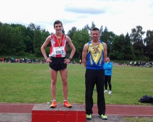 Champ hainaut-5000m-2015.jpg