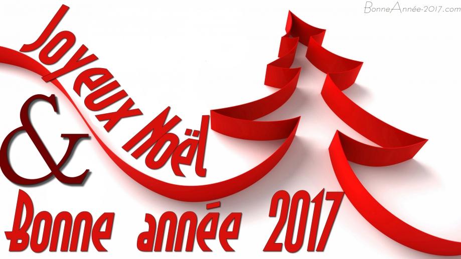 joyeux-noel-et-bonne-annee-2017.jpg