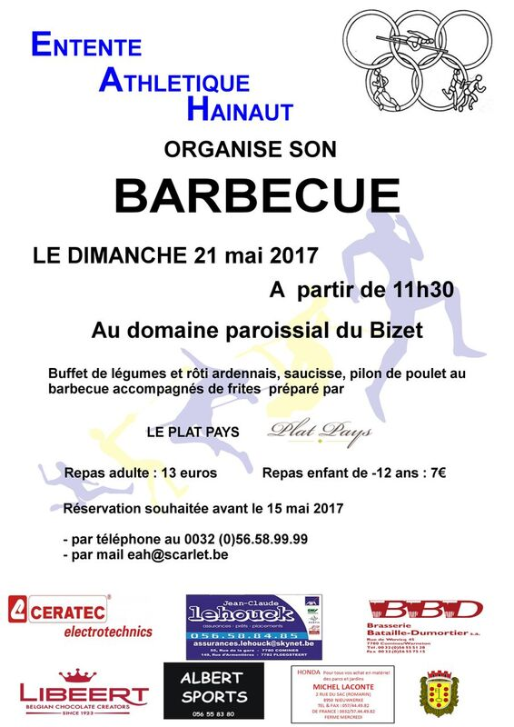 unspecified-affiche repas 2017.jpg