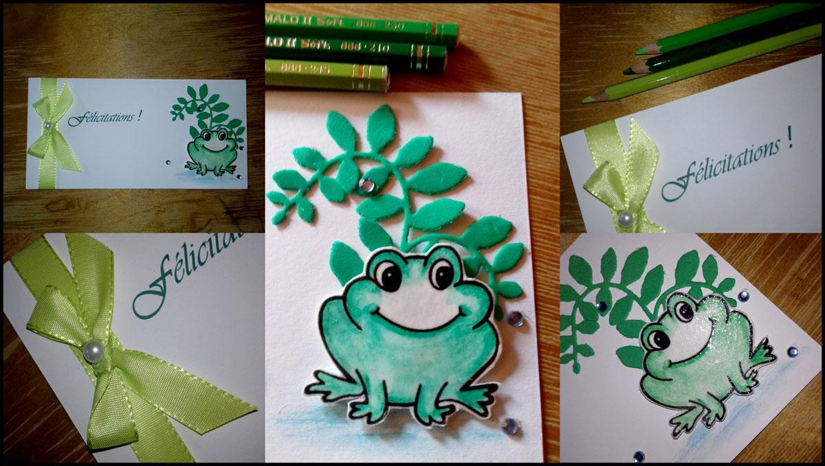 grenouilles1.jpg