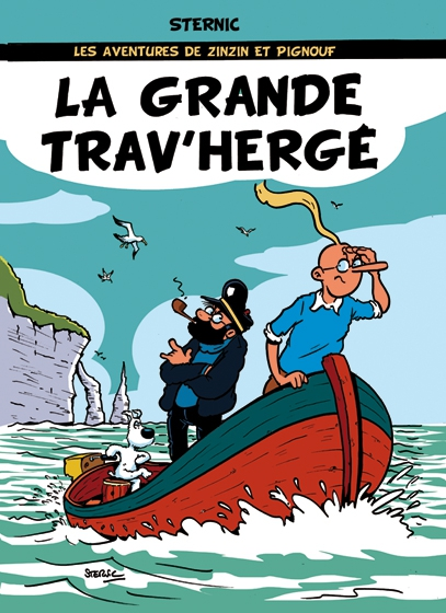 grande travhergélight.jpg