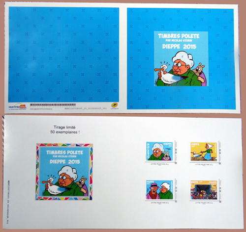 4 timbres poletelight.jpg