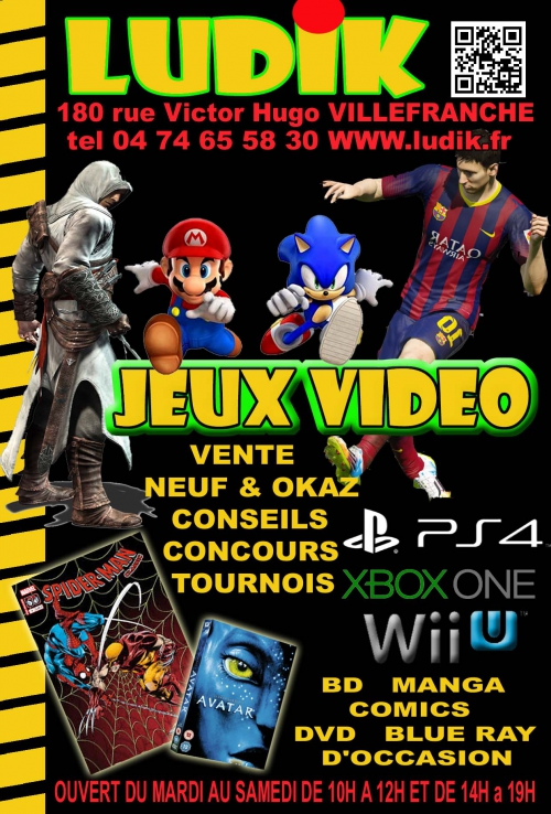 FLYER 1JPG copie.jpg