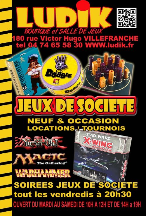 FLYER 2 copie.jpg