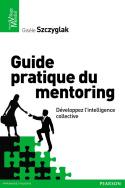 guide pratique du mentoring.jpg