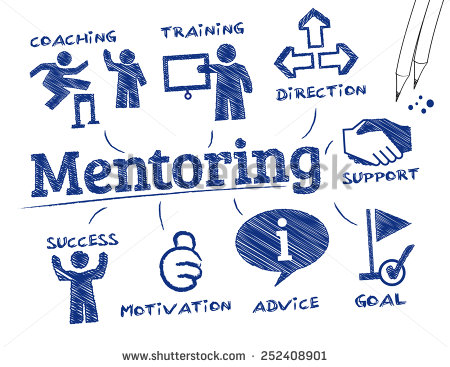 stock-vector-mentoring-chart-with-keywords-and-icons-252408901.jpg