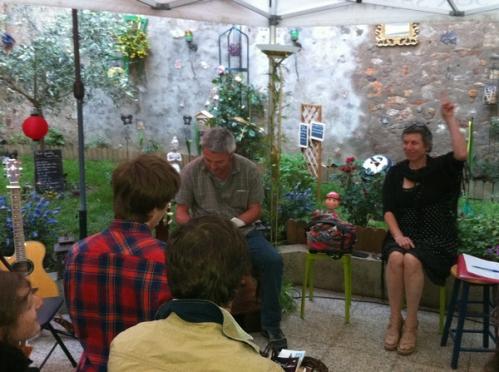 Dominique et Sara poésie Phot'à Gérard Koenig.jpg