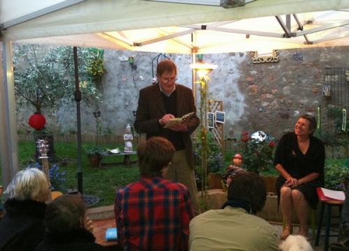 Matthieu poésie Phot'à Gérard Koenig.jpg
