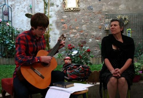 Valentin poésie Phot'à Flo Loyez.jpg
