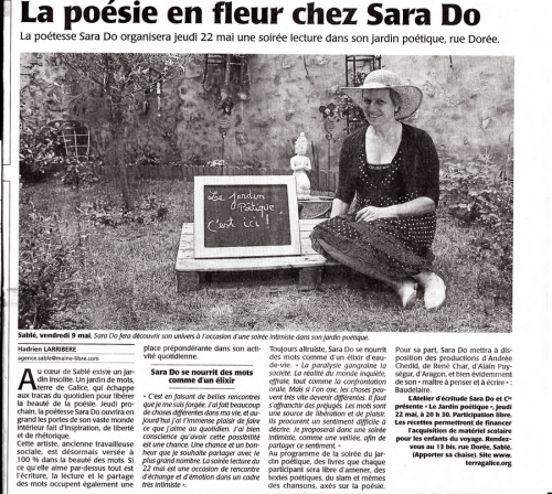 ARTICLE DE PRESSE 1 Jardin poétique.jpg