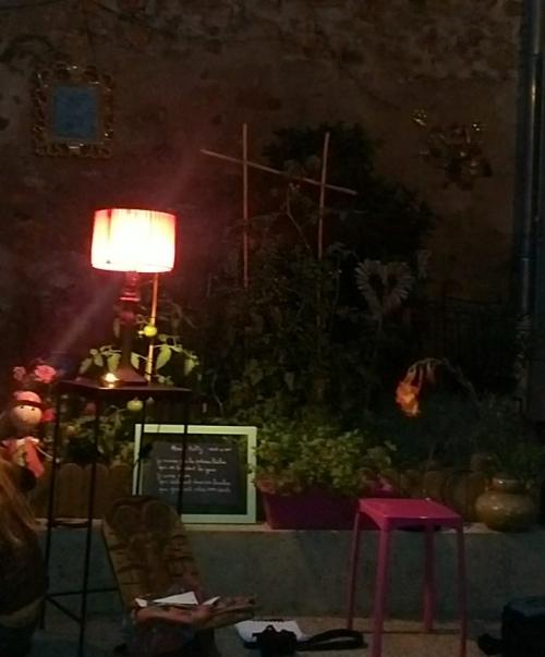 Jardin de nuit 1 Ysa.jpg