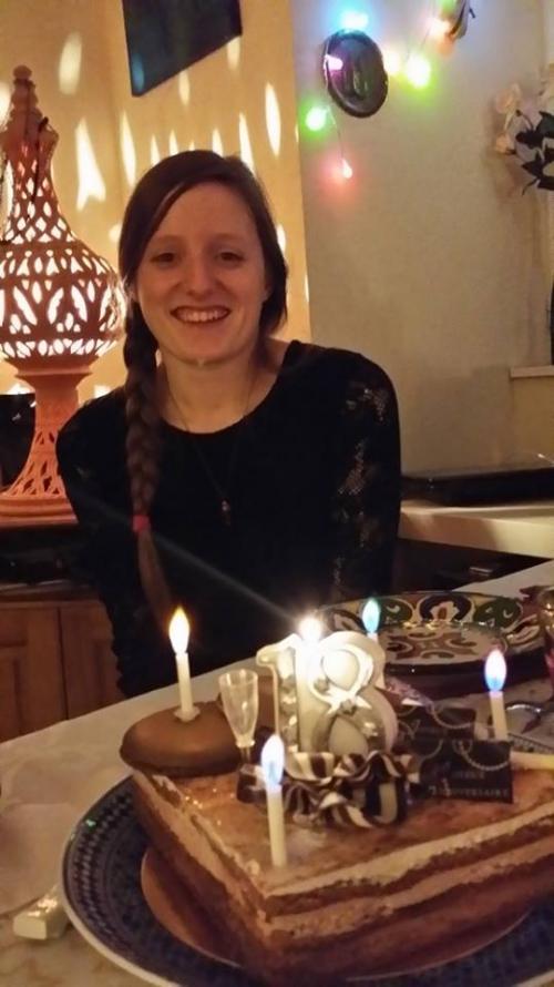 18 ans Camille.jpg