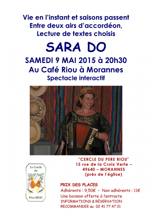 spectacle Sara Do.jpg