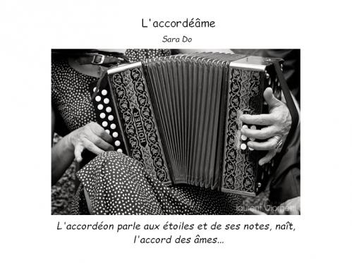 L'accordéâme by Sara Do Phot'à Laurent Giorgetti.jpg