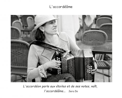 L'accordéâme by Sara Do Phot'à Laurent Giorgetti 1.jpg