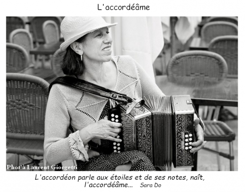 L'accordéâme by Sara Do Phot'à Laurent Giorgetti blog.jpg