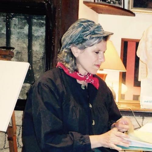 Sara Do Phot'à Caro Rezé.jpg