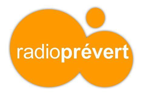 RADIO PREVERT.jpeg