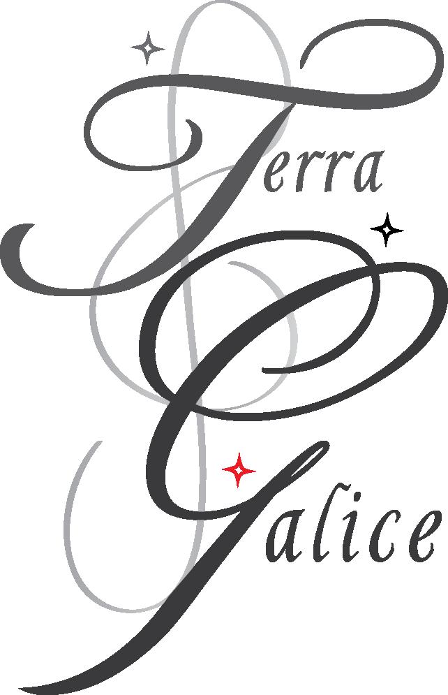 Logotype_TerraGalice[1].png