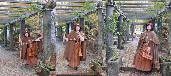 Sara Do l'Ermitage Compostelle 33110 Bouscat (le) 600.jpg