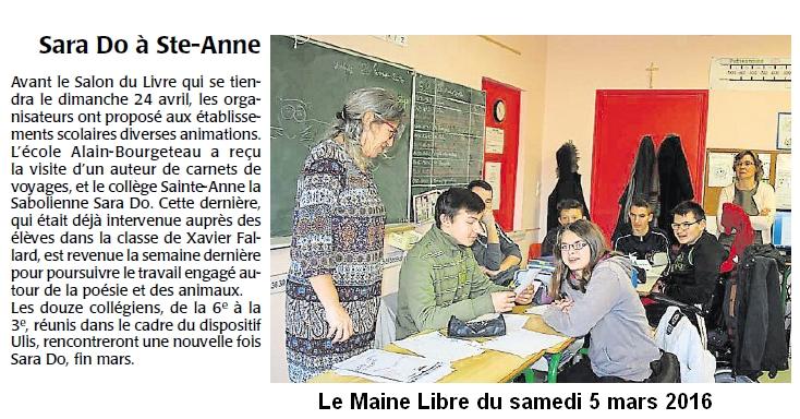 Sara Do Salon du Livre - dispositif ULIS.jpg