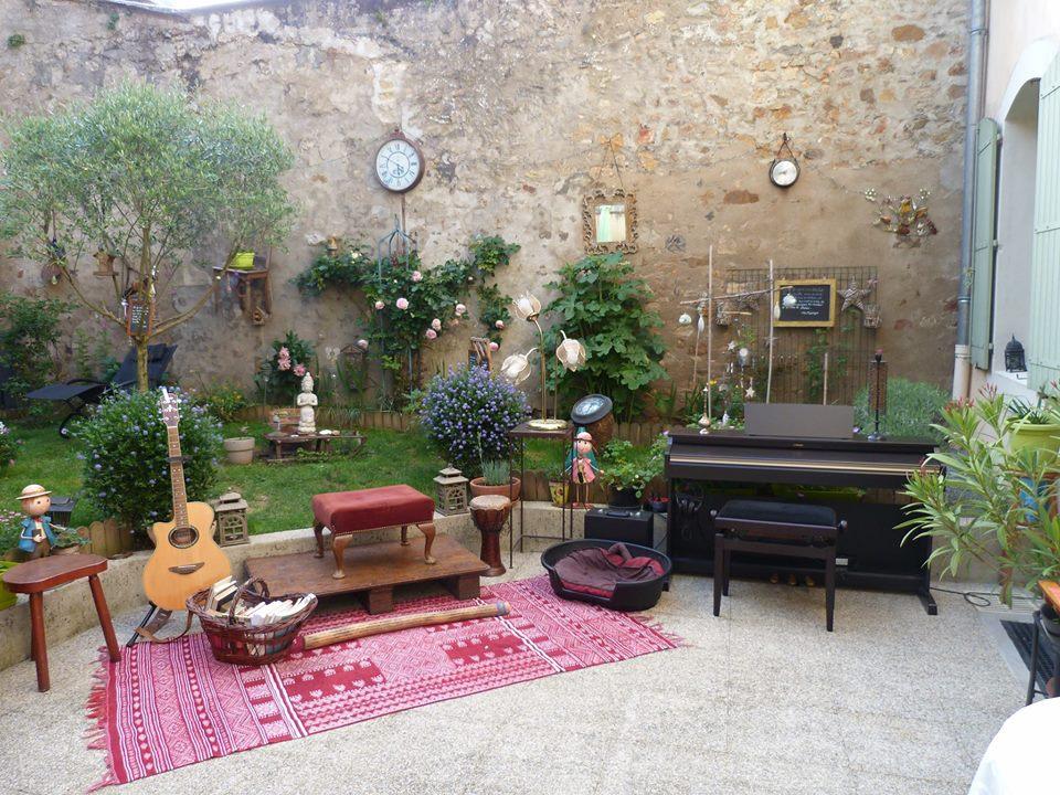 Jardin poétique de Sara Do 2017.jpg
