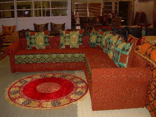 oriental design. Black Bedroom Furniture Sets. Home Design Ideas