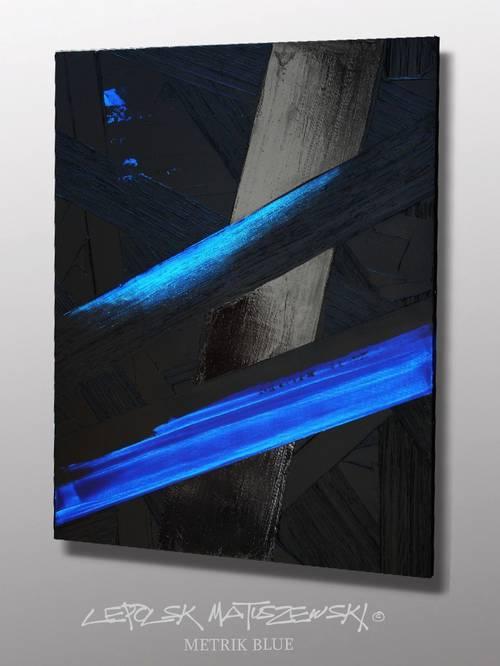 METRIK BLUE  Lepolsk Matuszewski 2013 vertical.jpg